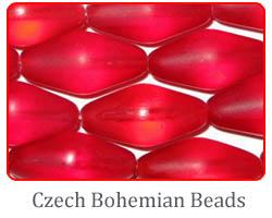 czech-bohemian.jpg