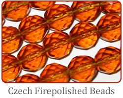 czech-firepolish.jpg