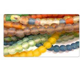 ghana-trade-beads.jpg