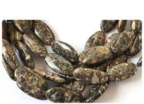 japanese-seed-beads-copy.jpg