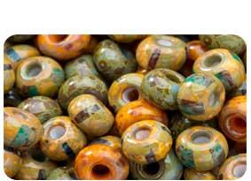 japanese-seed-beads.jpg