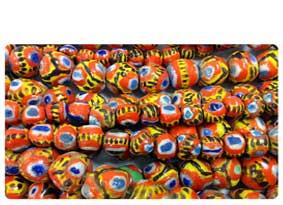 kiffa-beads.jpg