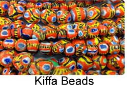 kiffabeads.jpg