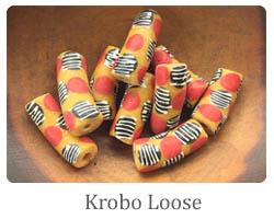 krobo-loose.jpg