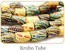 krobo-tube.jpg