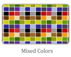 mixedcolors.jpg
