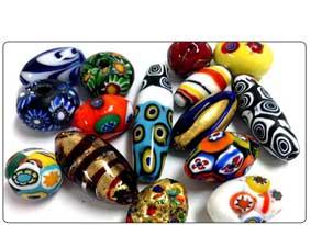 venetian-beads.jpg