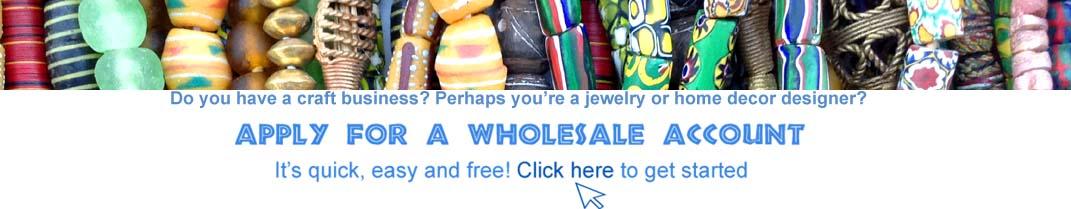 wholesale01.jpg