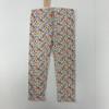 Ditsy Floral Legging 4T