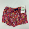 Colorful Shorts 18 mth
