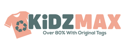 Kidzmax