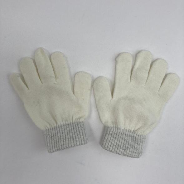 Gloves Medium