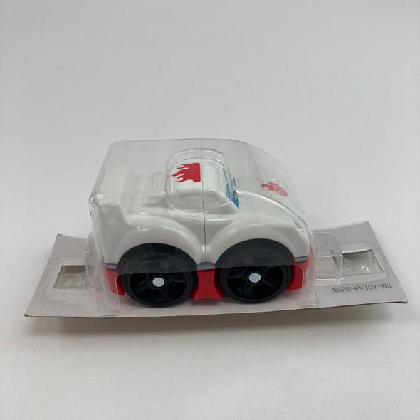 86 Car