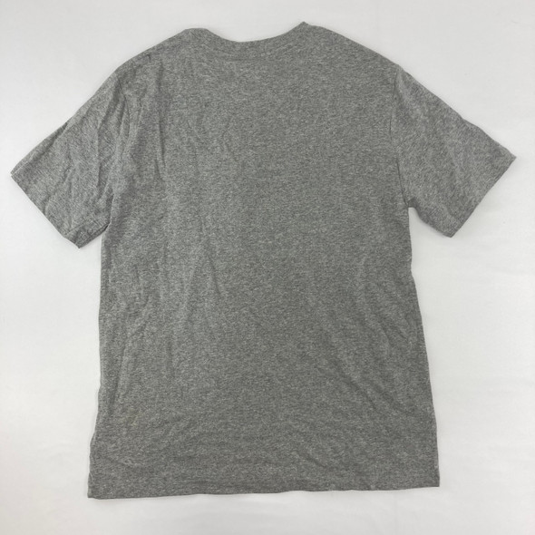 Logo T-Shirt Large