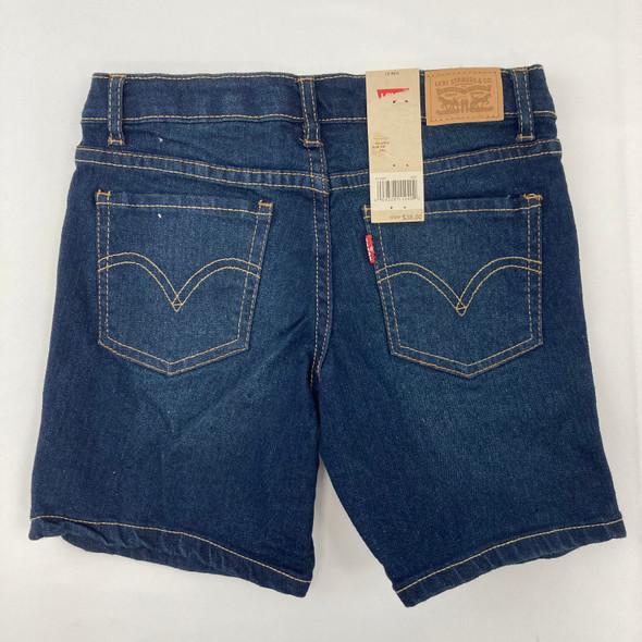 Midi Shorts 12 Reg