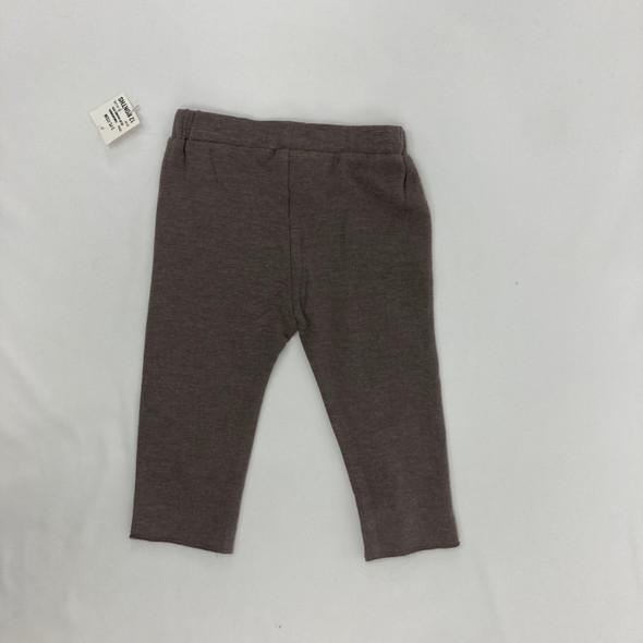 Bottom Stitch Sweatpants 12 mth