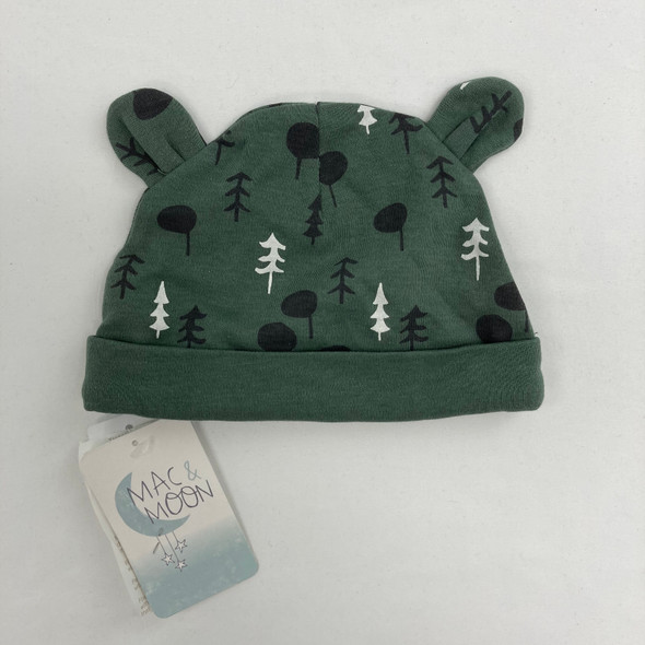 Camping Hat One Size