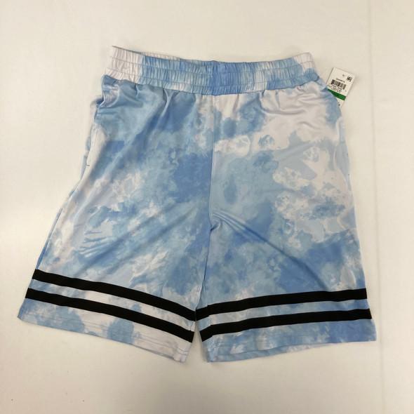 Atmospheric Shorts Large