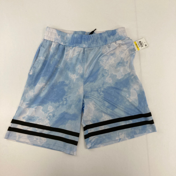 Atmospheric Shorts Medium
