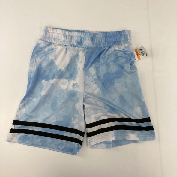 Atmospheric Shorts Small