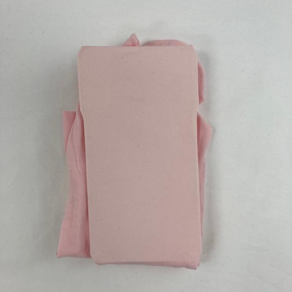 Light Pink Tights Medium