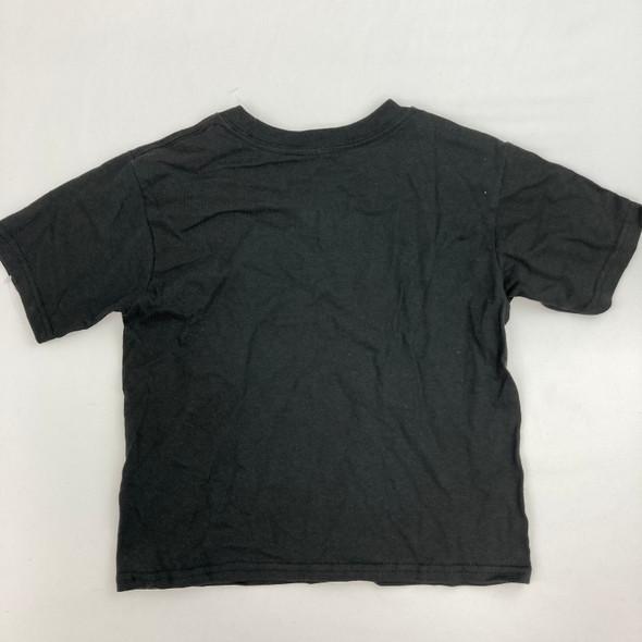 Current Mood Shirt 4T