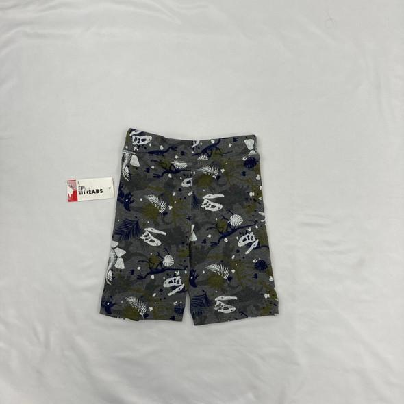 Dinosaur Shorts 2T