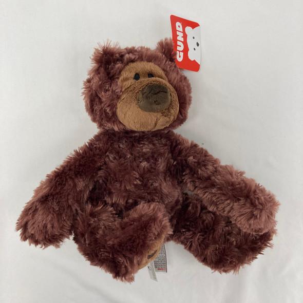 Baby Stuffed Toy