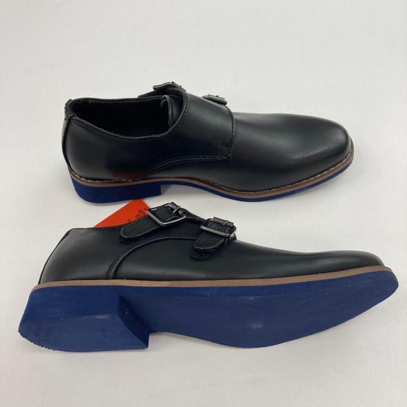 Harry Shoes 1 M