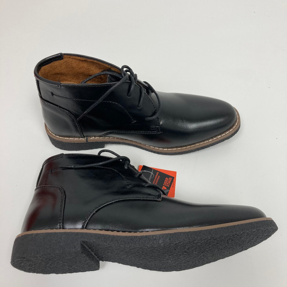 Zues Shoes 5 M