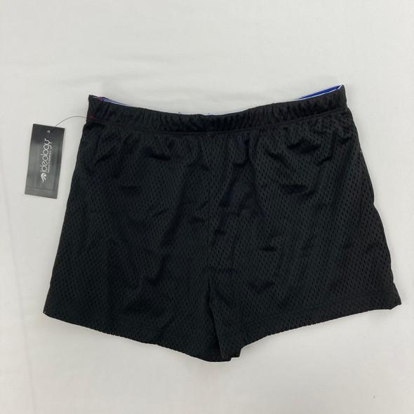 Mesh Shorts Small 7/8 yr