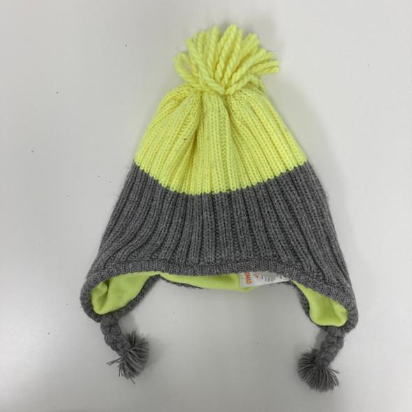 Neon Hat 4T-5T