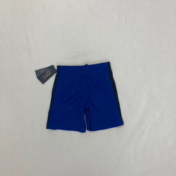 Timeless Athletic Shorts 3/3T