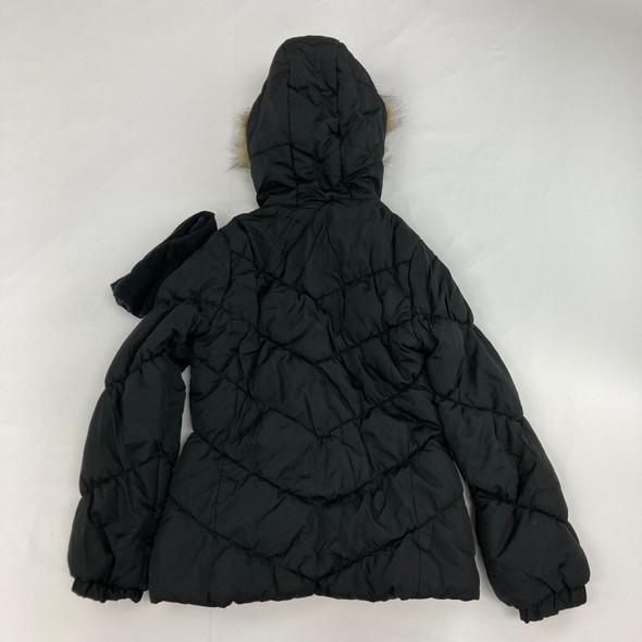 Quilt Puffer Jacket 14-16 yr