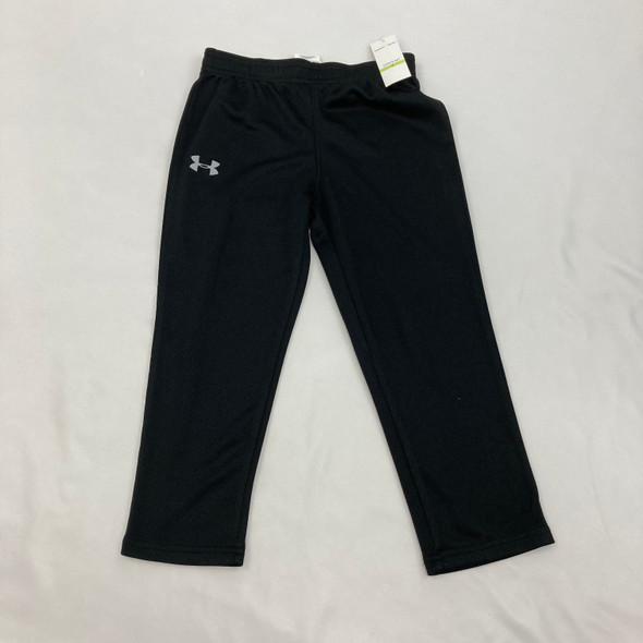 Timeless Athletic Pants 4