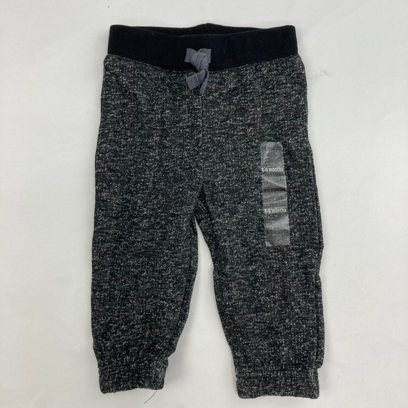 Heather Joggers 6-9 mth