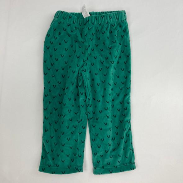 Cactus Sleep Pants 18 mth