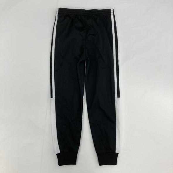 Side Stripe Track Pants 6 yr