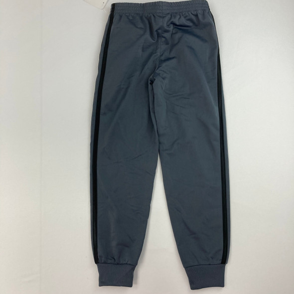Gray Athletic Event Joggers 7 yr