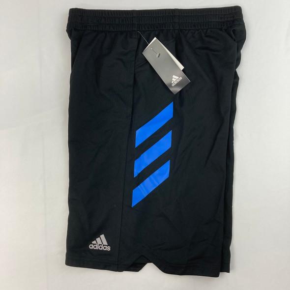 Sport Shorts L 14/16 yr