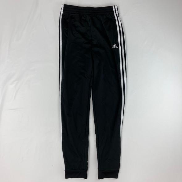 Side Stripe Track Pants XL