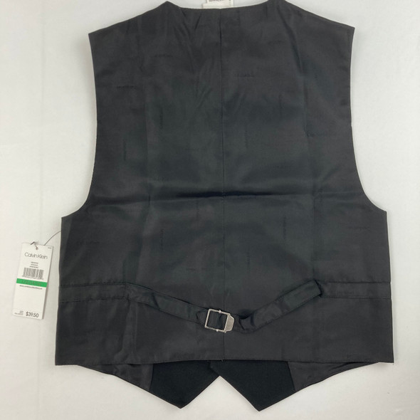 Infinite Stretch Vest L 14/16 yr