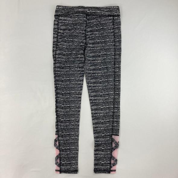 Static Strap Leggings XL