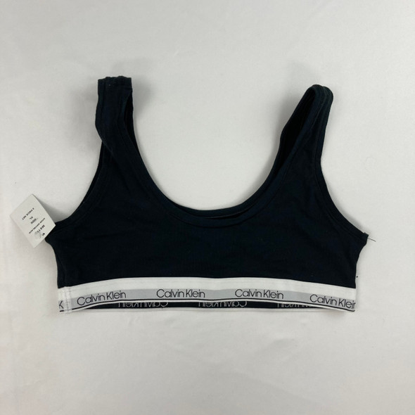 Classic Trim Sports Bra XL