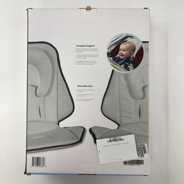 Infant Snug Seat