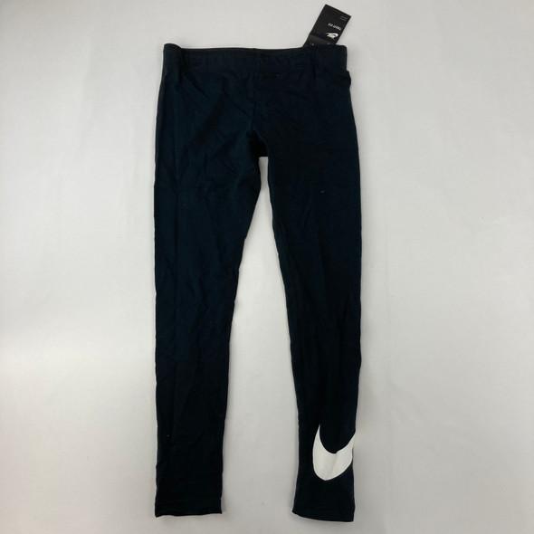 Basic Nike Legging Small