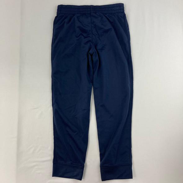 Core Tricot Sweatpants 7 yr