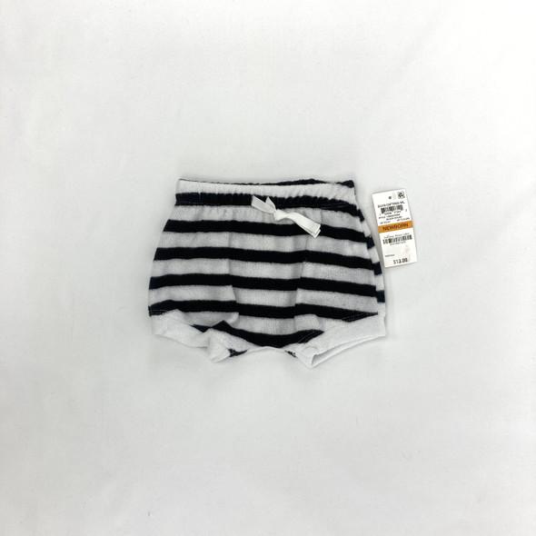 Beach Shorts Newborn