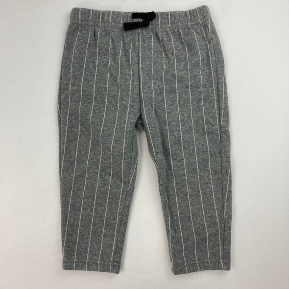 Stripe Pants 24 mth
