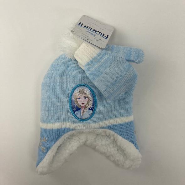 Els Frozen Hat Set